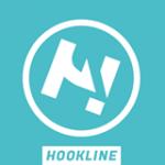 hookline